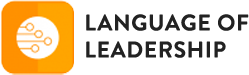 Language of Leadership
